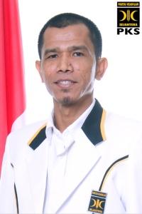 09. Iswan Abdullah